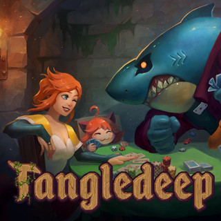 Tangledeep - Steam Key