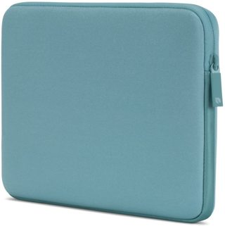 Brand New Turquoise Color Incase Classic Sleeve for MacBook 12""