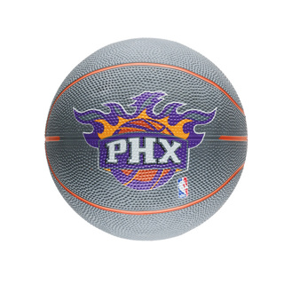Phoenix Suns Basketball BNIP
