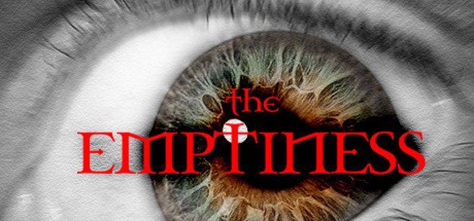 The Emptiness Deluxe Edition - Steam Key