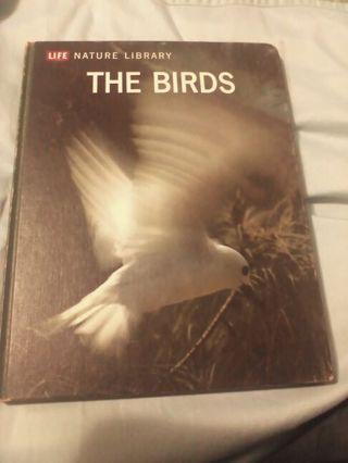 Life Nature Books Winner's Choice (19 Titles)