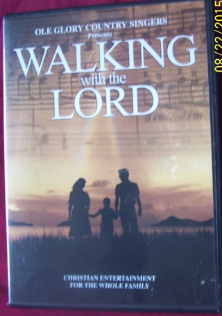 DVD *** Christian Entertainment for the whole family