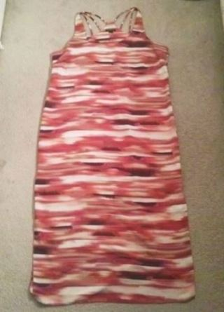 1 pretty dress XL FREE SHIPPING