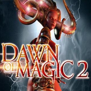 Dawn of Magic 2 - Steam Key