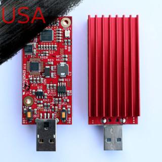Mouse FURY NFU-1320