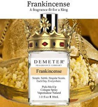 free gold frankincense and myrrh three kings gifts 2 demeter 1 charm - Gold Frankincense And Myrrh Christmas Gifts