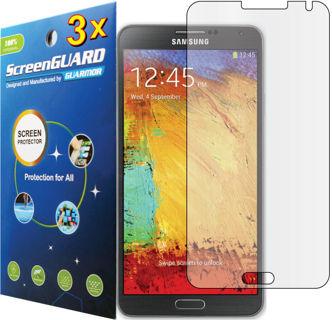 NEW Film for Samsung Galaxy Note 3 SM-N900 N9000