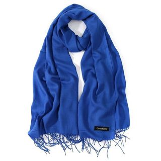fashion scarves for women thin shawls and wraps solid female hijab stoles cashmere pashmina foulard