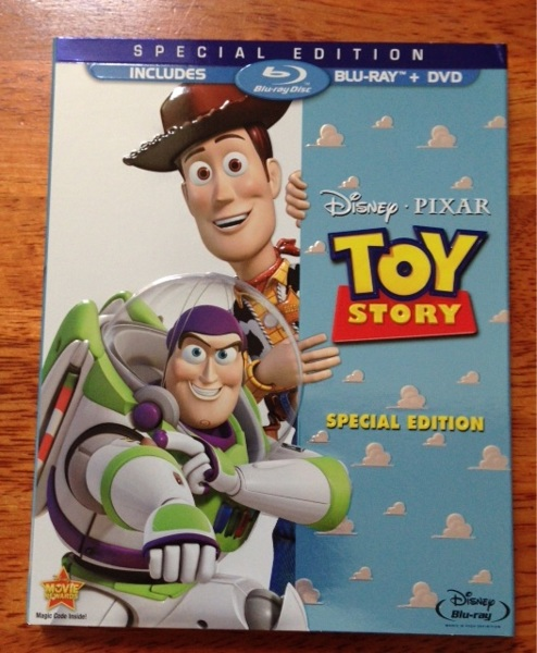 a movie analysis of toy story by disney and pixar I explain how, and possibly why this is the pixar theory , pixar, ratatouille, theory, toy story, up you find out how disney movies are connected : movie.