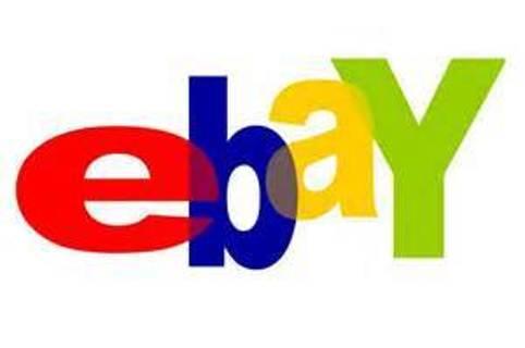 $3 ebay gift card code