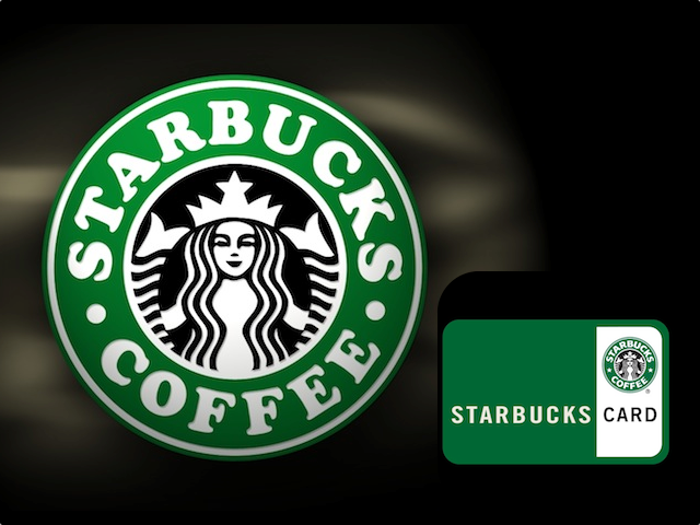 imc plan for starbucks Starbucks corporation (nasdaq: sbux) started off its fiscal 2016 on a strong note, as it reported comparable store sales growth in all its reporting segments.