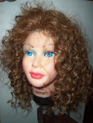 100%-Human-Hair-Lace-Front-Wig-Costume-Handcrafted-made-HAND-TIED