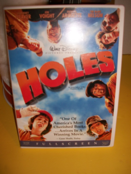free disney dvd movie holes full screen dvd auctions for free stuff. Black Bedroom Furniture Sets. Home Design Ideas