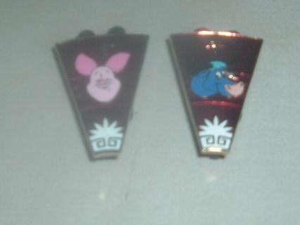 Disney chinese zodiac mystery pins