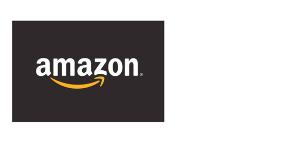 *** $1.00 AMAZON E GIFT CARD *** !!LOWEST GIN!!