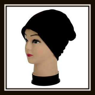 Warm Weather Cool FASHION Nylon SLOUCH Hat Beanie THIN FABRIC Easy to Wear & Style UNISEX Reg OSFM!
