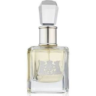 New! Juicy Couture by Juicy Couture (Women's/1 oz - $56 Sephora.com)