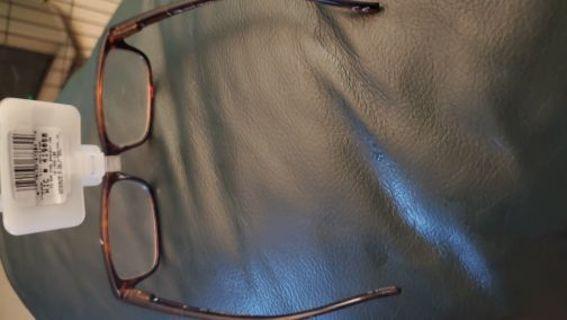 Foster Grant Eyeglasses