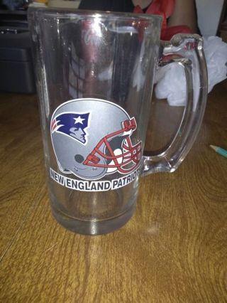 NFL mug