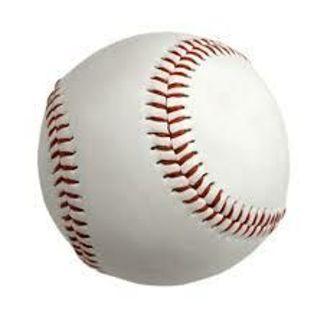 Baseball card of my choice