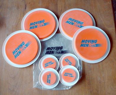Free Moving Men Piece Furniture Appliance Sliders Move It By - Furniture moving sliders