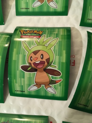 NEW pokemon card cases sleeves covers