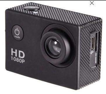 Waterproof DV SJ4000 HD 1080P Ultra Sports Action Camera DVR Helmet Cam Camcorder