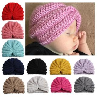 New Toddlers Infant Baby Children Hollow Out Hat Headwear Hardness Cap Hat Newborn Photography Pro