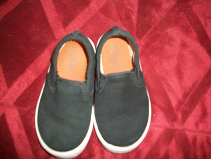 Shoes - Toddler boy size 7