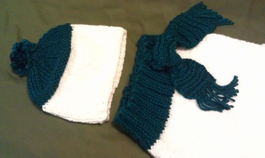Free Snowman Baby Bunting Knitting Pattern Baby Clothes Listia