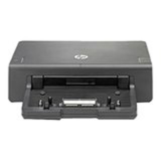 HP  ADVANCED DOCKING STATION 230W