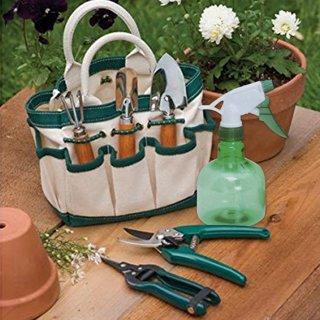 Garden Care Set