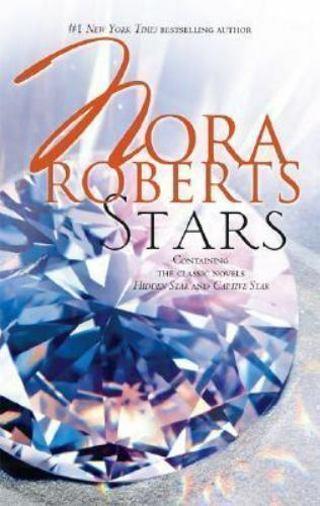 Stars by Nora Roberts