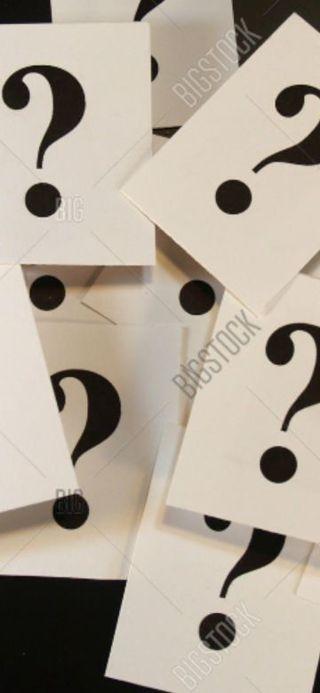1 Yu Gi Oh card mystery brand new