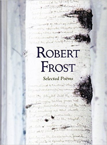 the contribution of robert frost to literary modernism Rehabilitating robert frost: the unity of his literary, cultural, and political thought complete and unabridged, visit the imaginative conservative bookstore.