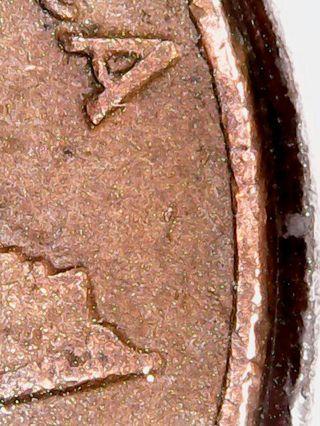 Free: 1969 D penny no FG error coin - Coins - Listia com Auctions