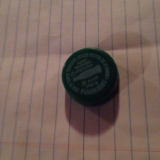 My coke reward code