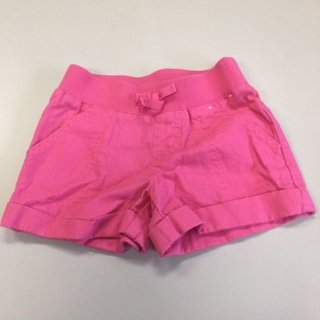 Girls Size 4 Shorts By Gymboree