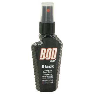 NEW BOD Men's Body Spray Fragrance Body Spray Bottle