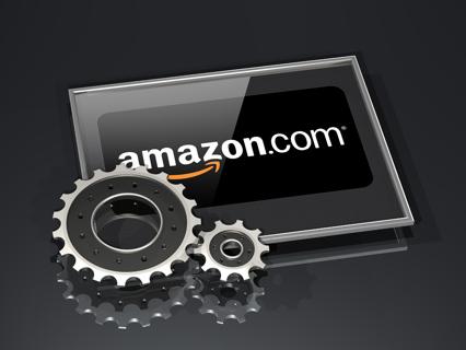 $5 Amazon  e Gift Card Code