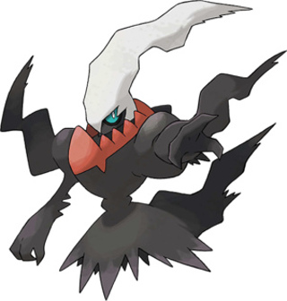 free level 100 darkrai code for pokemon x y and omega ruby and