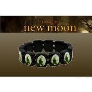 Twilight New Moon Bella S St Jude Bracelet Authentic