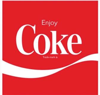 3 12 pack coke codes