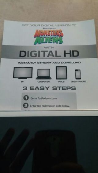 monsters vs aliens download full movie free