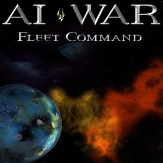 AI War: Fleet Command - Steam Key