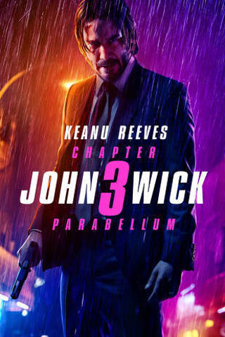 5 REDBOX CODES « 1-Day MOVIE DVD FREE RENTAL » Available for rent!... JOHN WICK 3