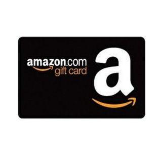 $1 Amazon digital delivery