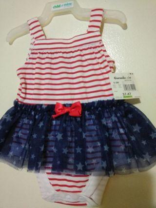 ღ♥ღ Cute Girl clothes ღ♥ღ