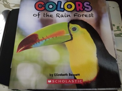 4 EXPLORE and LEARN books