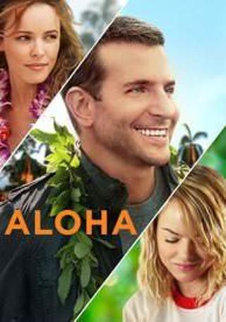 Digital Code - Aloha